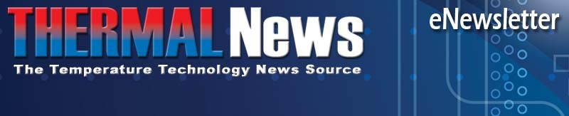 Thermal News June eNewsletter Features Purkay Labs Updates for AUDIT-MATE