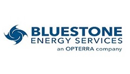 Bluestone Energy Services Enhances Partnership with The Global Green Team to Provide More Midwest Customers With Robust Energy Savings