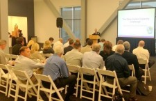 Future Facilities and No Limits Software Summer Educational Seminars