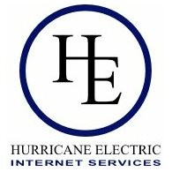 Hurricane Electric Brings Global Network to Boston with New Point-of-Presence at One Summer Street