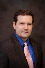 Milldam Public Affairs Changes Name to Milldam Public Relations and Appoints Adam Fairbanks Executive Vice President