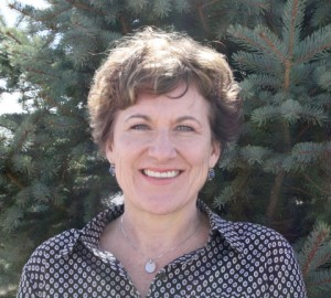 Kathleen Collins, Newest Addition to RLE Technologies, Featured by Mission Critical Magazine