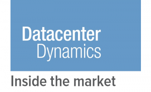 Data Center Dynamics Features Hurricane Electric's New Boston PoP