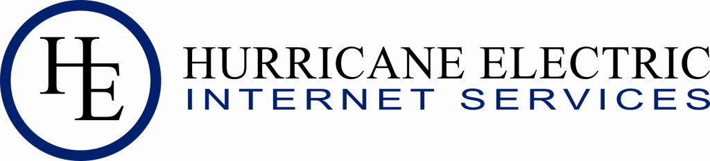 Hurricane Electric Carrier Event: March 26, 2014: Internet of Things