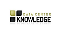 Data Center Knowledge features Future Facilities for Release of 6SigmaDCX
