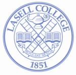 Lasell College Yields Significant Energy Savings with the Completion of LED Lighting and Controls Project