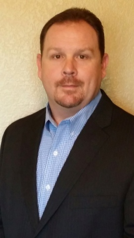 Mission Critical Magazine features Michael Moore, Newest Hire to Upsite Technologies