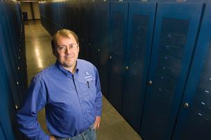 Hurricane Electric article in Silicon Valley Business journal about funding for data-center expansion