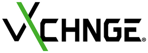 Hurricane Electric Extends Global Network to vXchnge's Data Center Platform