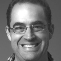 Instor Solutions Names Seasoned Data Center Executive Jack Vonich as Vice President of Sales