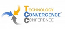 Mission Critical Announces February 18, 2014 Technology Convergence Conference