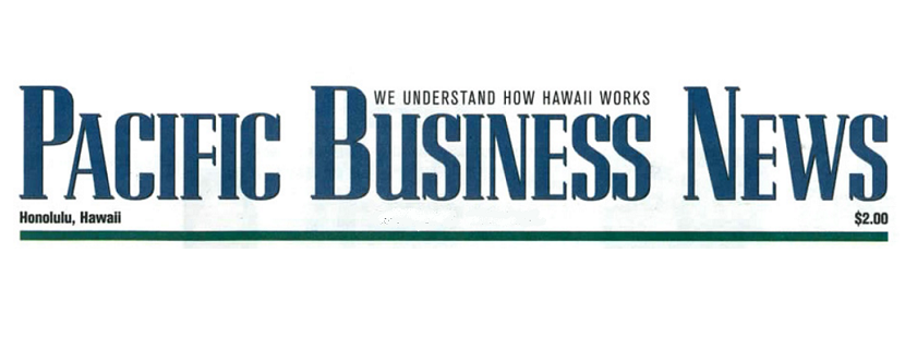 Pacific Business News Features Hurricane Electric's First Hawaiian PoP