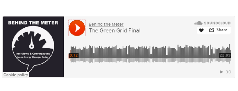 Energy Manager Today Features Future Facilities' CTO Mark Seymour on Podcast