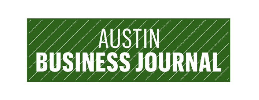 The Austin Business Journal Recognizes Copie Davis of RF Code