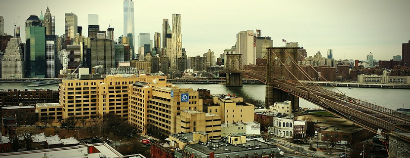 Mission Critical Magazine Posts News of ColoGuard Enterprise Solutions and Level3 in Brooklyn