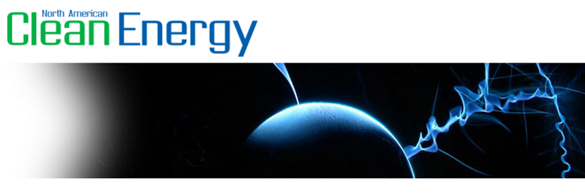 OpTerraADVANTAGE Financing Program Featured by North American Clean Energy