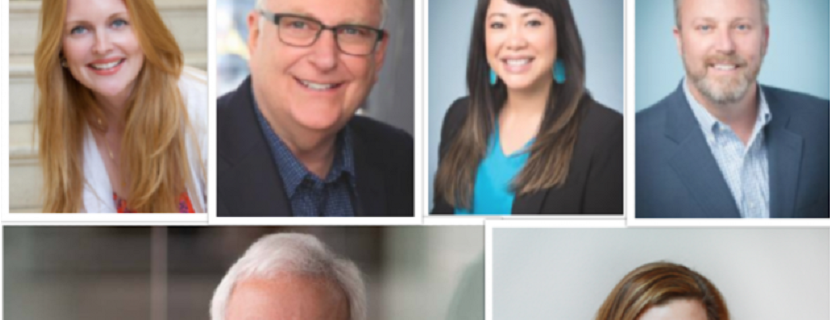AustinInno Continues Coverage of RF Code's Newest Executives