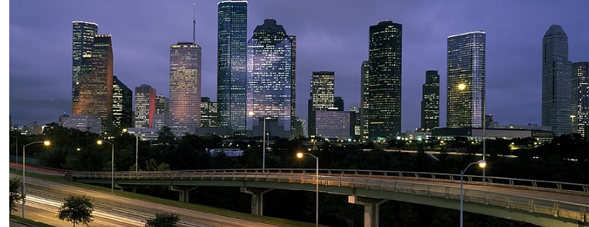 Second Point of Presence in Houston Signals Next Stage of Hurricane Electric's Domestic Expansion