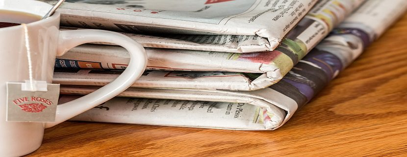 The Importance of Engaging Customers to Leverage Press Coverage