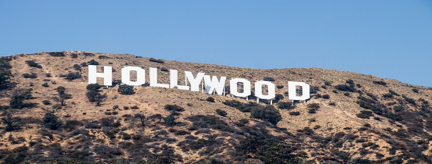 Hollywood: Crisis Communications is More than Issuing a Statement